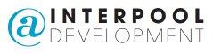 Interpool Development Web Hosting and Web Design